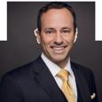 Craig Kirsner, MBA