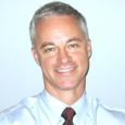 Jeff S. Vollmer