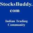 StocksBuddy.com Team