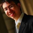 Dah Hui Lau