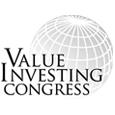 Value Investing Congress