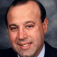 Mark Seleznov