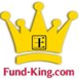 FundKing