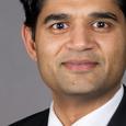 Vikash Jain, CFA