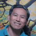 Jason Z. Wu