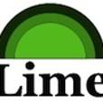 Credit Lime