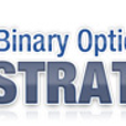 Binary Option Strategy