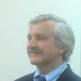 Bill Zettler