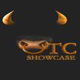 OTCShowcase