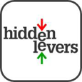HiddenLevers