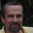 Stephen Buchwalter