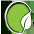Greenorbz