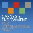 Carnegie Endowment
