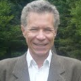 Kenneth Hackel, CFA