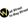 Wall Street to Bay Street