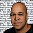 mortgageproblog