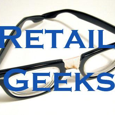 Retail Geeks