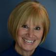 Ingrid Hendershot, CFA