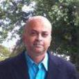 Kumar Belle