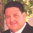 Jason K Roberts