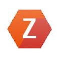 ZignalsApps