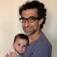Dominic Lombardo, CFA, FRM