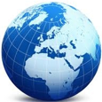 InternationalInvesting