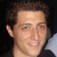 Philip Voutsakis