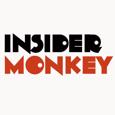 Insider Monkey