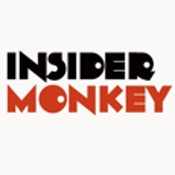 best cryptocurrency and blockchain stocks to buy insider monkey