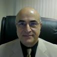 Mike Zaman