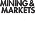 Mining and Markets