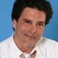 Andy Greig, CFA