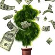 thegreenfinance