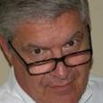Len Zehr