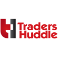 TradersHuddle