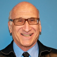 Harris L. Berenholz, CFA