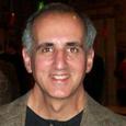 Barry Wald