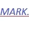 MarkHazzle