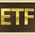 The ETF Authority