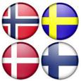 Nordic Investor