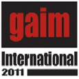 GAIM International