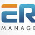 ERG Managerial Services