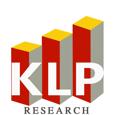 KLP Research