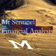 Montana Investment Analysis