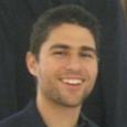 Mardo Iknadiossian