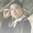 Zhou Zhaosheng, CFA