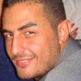 Ramy Saadeh