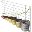 Market Digest