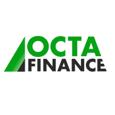 OctaFinance